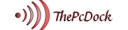 ThePcDock